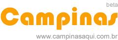 Campinas Aqui - Guia da Cidade!